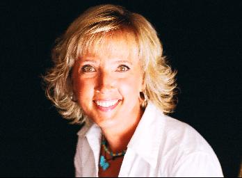 Picture of Susan K. Mitchell